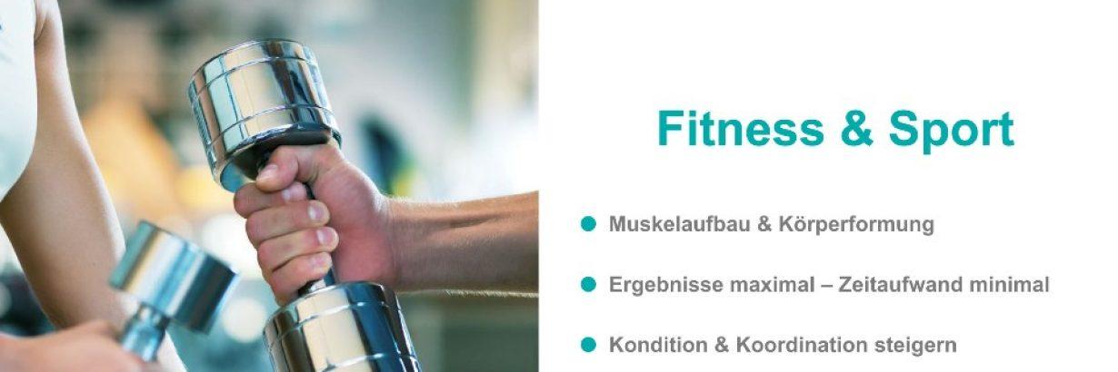 Body-Architect GmbH